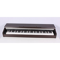 Casio AP-220 Celviano Digital Piano with Matching Bench (USED005005 AP220)