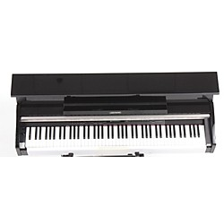 Casio AP6BP Digital Piano (USED005001 AP6BP)