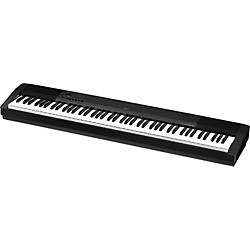 Casio CDP-120 Digital Piano (CDP120)