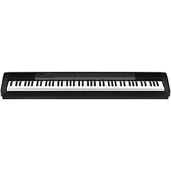 Casio CDP-130 Digital Piano (CDP130)