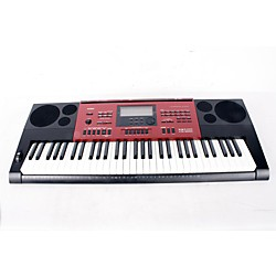 Casio CTK-6250 61 Keys Portable Keyboard (USED005001 CTK6250)