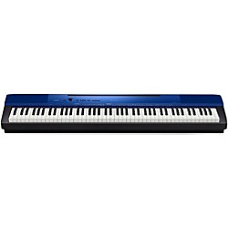 Casio PX-100A Privia Digital Piano Limited Edition (USED004000 PXA100BE)