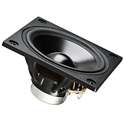 "Celestion AN3501 3.5"" 35W 8 Ohm Compact Array Driver (T5801)"