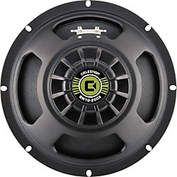"Celestion BN10-200X 10"" 200W 8 Ohm Neodymium Bass Replacement Speaker (T5622)"