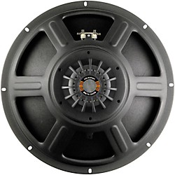 "Celestion BN15-300S 15"" 300w 8ohm Neodymium Bass Replacement Speaker (T5616)"