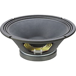 Celestion TF 1225 PA Speaker: Woofer 8 ohm (T5311AXD)