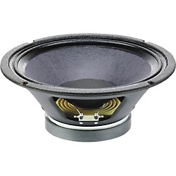 Celestion TF 1225e PA Speaker: Woofer 8 ohm (T5323AXD)