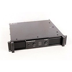 Cerwin-Vega CV-900 Power Amplifier (USED005003 CV-900-NA)