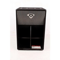 "Cerwin-Vega JE-36C Junior Earthquake 18"" Subwoofer (USED005036 JE-36C)"