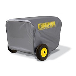 Champion Power Equipment Large Generator Cover (C90016)