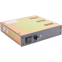 Chandler Limited PSU-1 Power Supply (PSU1)