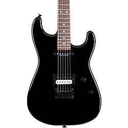 Charvel Charvel San Dimas SD1- HS Electric Guitar (USED004001 2966001503)