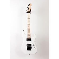 Charvel Charvel San Dimas SD1-2H Electric Guitar (USED005010 2966000576)