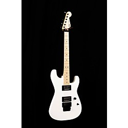 Charvel Charvel San Dimas SD1-2H Electric Guitar (USED005012 2966000576)