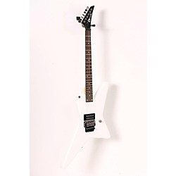 Charvel Desolation DST-3 FR Star Electric Guitar (USED005005 2931430596)