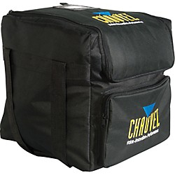 Chauvet CHS-40 Travel Bag (CHS40)