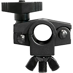 Chauvet CLP-09 Lighting Clamp (CLP09)