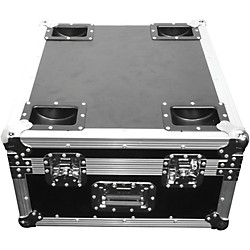 Chauvet Freedom Charge P Case for Freedom Pars (FREEDOM CHARGE P)