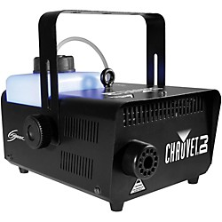 Chauvet Hurricane 1101 Fog Machine (H1101)