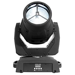 Chauvet Intimidator FX 350 Moving Head Lighting Effect (INTIMFX350)