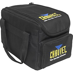 Chauvet SlimPAR 56 Carry Bag (CHSSP4)