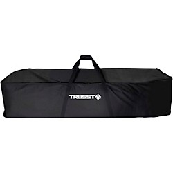 Chauvet VIP Gear bag for Goal Post Kit (CHSGOAL)