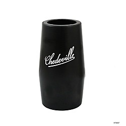 Chedeville Clarinet Barrel (CB266)