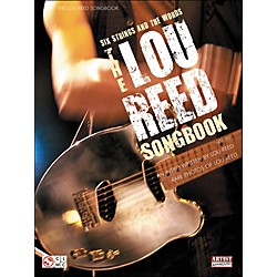 Cherry Lane The Lou Reed Songbook (2500950)