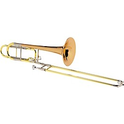 Conn 110H Series Bass Trombone (110H)