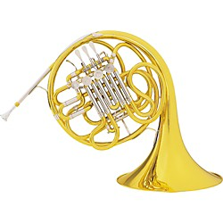 Conn 6D Artist Series Double Horn (6D)