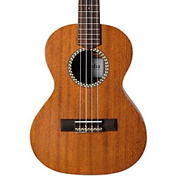 Cordoba 20TM Tenor Ukulele (GUCLCOR-03942)