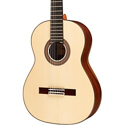 Cordoba 45MR SP/MR Acoustic Nylon String Classical Guitar (GUCLCOR-05203)