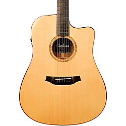 Cordoba Acero D11-CE Acoustic-Electric Guitar (GUSSCOR-06006)