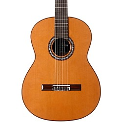 Cordoba C10 CD Classical Guitar (USED004000 6525)