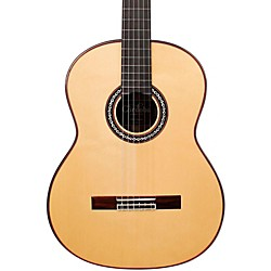 Cordoba C10 Crossover Nylon String Acoustic Guitar (USED004000 6528)