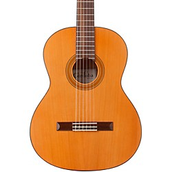 Cordoba C3M Acoustic Nylon String Classical Guitar (GUCLCOR-02679)