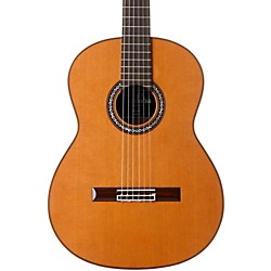 Cordoba C9 CD Classical Guitar (6510)
