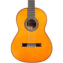 Cordoba C9 Dolce CD Classical Guitar (6508)