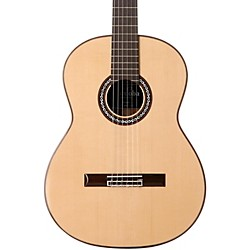 Cordoba C9 SP Classical Guitar (6511)