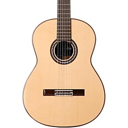 Cordoba C9 SP/MH Acoustic Nylon String Classical Guitar (USED004000 GUCLCOR-05276)