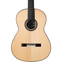 Cordoba Fusion Orchestra Pro SP Acoustic-Electric Nylon-String Classical Guitar (5815)