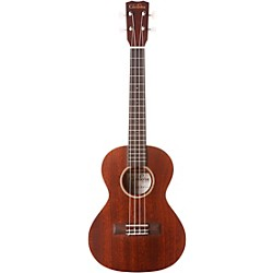 Cordoba La Playa Tenor Ukulele (GUCLCOR-03767)