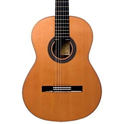 Cordoba Loriente Clarita CD/IN Acoustic Nylon String Classical Guitar (GUCLCOR-03289)