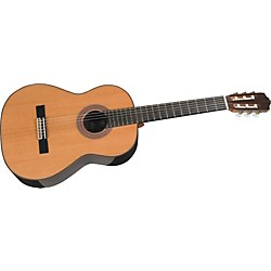 Cordoba Solista Classical Acoustic Guitar (USED004000 GUCLCOR-03866)