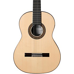 Cordoba Solista SP Classical Guitar (3881)