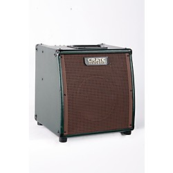 Crate CA6110DG Gunnison Acoustic Guitar Amplifier (USED005012 CA6110DG)
