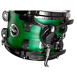 Crush Drums & Percussion Chameleon Ash Tom (C2A08x6-203)