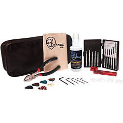 D'Andrea GMK1 Guitar Cleaner Maintenance Kit (GMK-1)