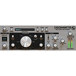D16 Group Decimort Bit Crusher (VST/AU) (1035-181)