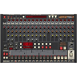 D16 Group Nepheton TR808 Emulation (VST/AU) Software Download (1035-173)